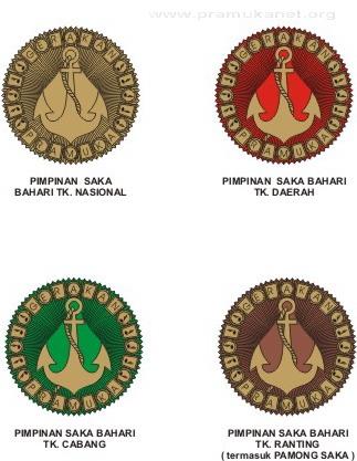 Pim. SakaBahari