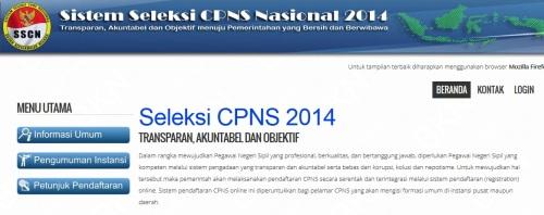 sistem_seleksi_CPNS_2014